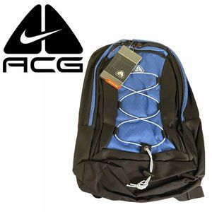 Nike ACG Day-O Day Pack